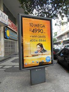 ¿Qué es un anuncio publicitario?