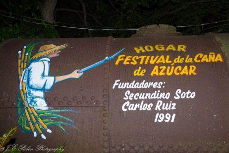EDGARDO PABON FESTIVAL DE LA CANA DE AZUCAR 2016 5