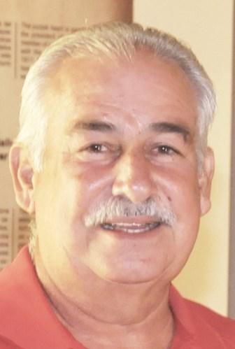 Edgardo Ruiz