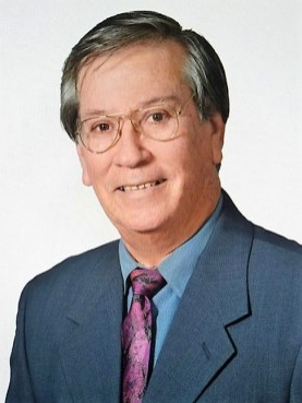Luis Meías