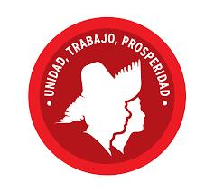 ppd-logo-bernier