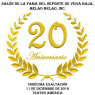 20-aniversario1