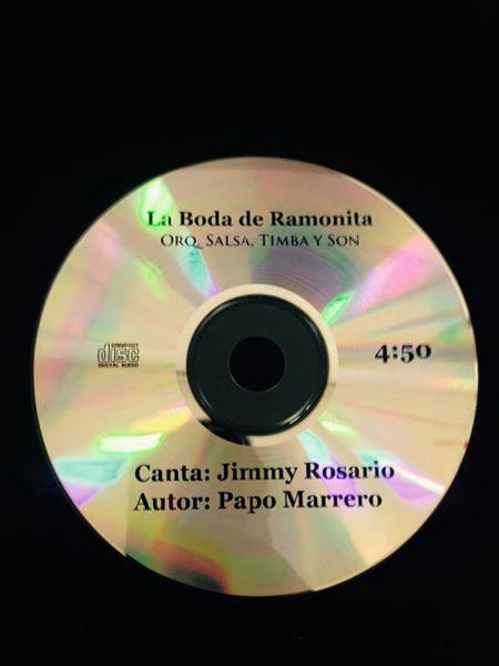 LA BODA DE RAMONITA GRABACION DE SALSA TIMBA Y SON.jpg