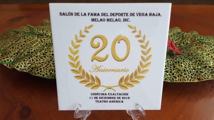 logo-del-vigesimo-aniversario