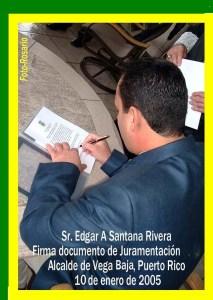edgar-a-santana-007-firma-juramento-como-alcalde-10-enero