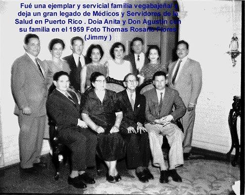 familia-rodriguez-oerez-1