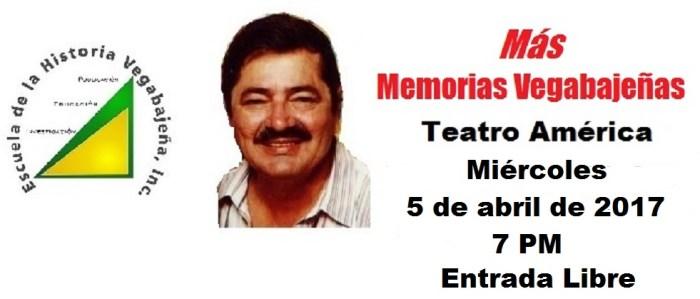 ANUNCIO MAS MEMORIAS LUIS MELENDEZ CANO 2