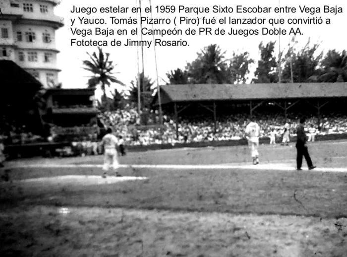 TJRF JUEGO EQUIPO AA FINAL EN SIXTO ESCOBAR 01
