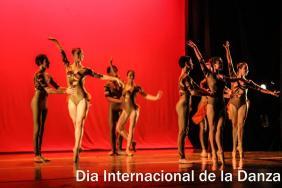 BALLETS DE SAN JUAN DIA INT DE LA DANZA 2017 4