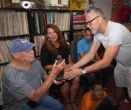 EDGAR FREYTES CLASE ABRIL 12 2017 VIAJE EDGARDO Y JORGE A COLOMBIA3