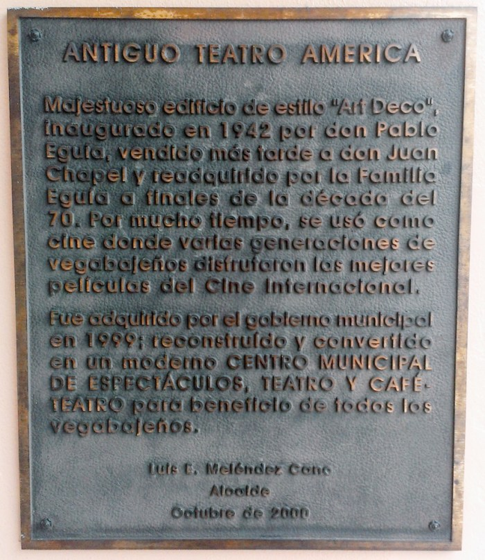 tarja-del-teatro-amc3a9rica