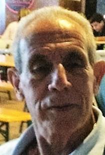 Edwin D. Torres Rivera