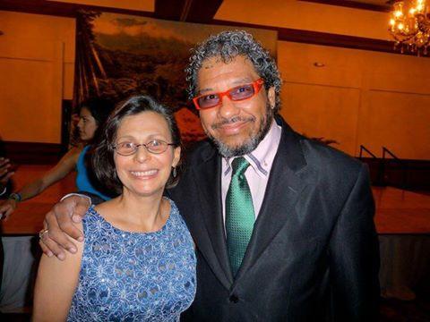 Margarita Persico y Albert Torres.jpg