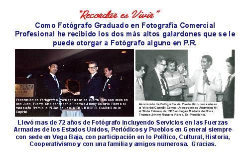 TJRF HISTORIA DE LOS FOTOGRAFOS DE PR 34