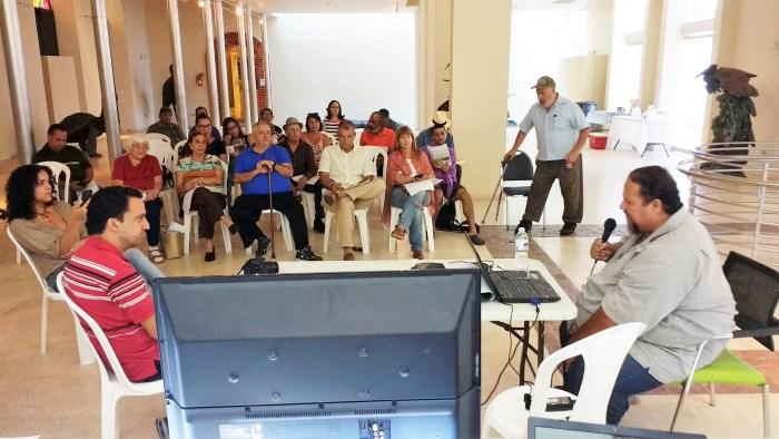 EHR 8 JULIO 2017 CASA PORTELA (4)