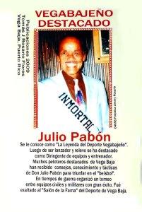 julio-pabc3b3n-deportes-jugador-liga-vega-baja-nacic3b3-sept-12-1924