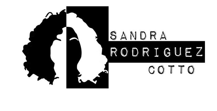 LOGO SANDRA RODRIGUEZ COTTO