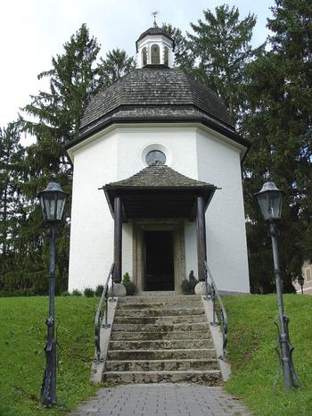 capilla-noche-de-paz