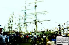020 Gente V Centenario PR 1992