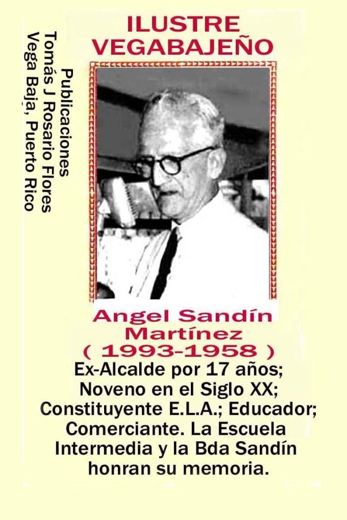 angel-sandin-martc3adnez-ex-alcalde