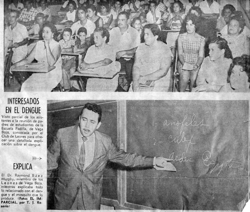 el-imparcial-1963-23.jpg