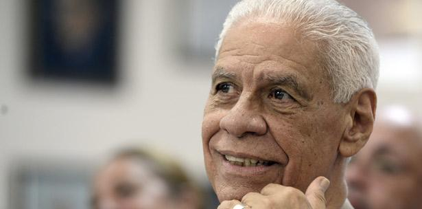 Luis Rafael Sanchez