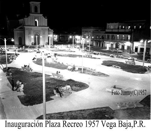 016-0 Inau-Plaza Recreo 1957.JPG