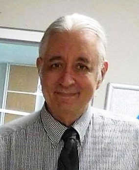 Hector Rivera Arocho