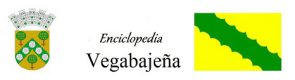 cropped-logo-de-escudo-de-vega-baja-31.jpg