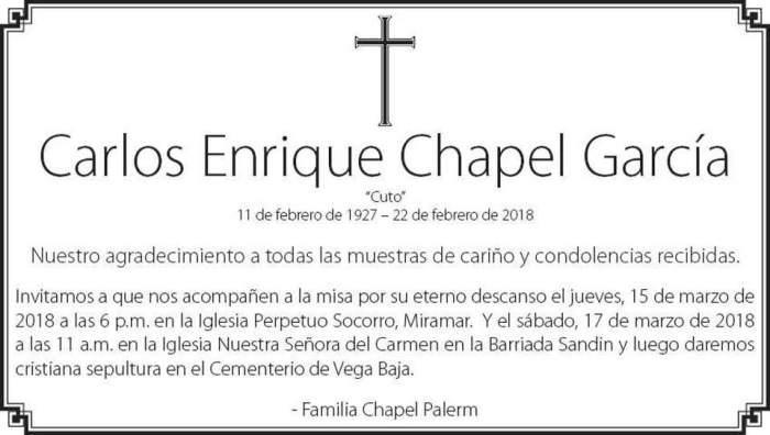 OBITUARIO DE CUTO CHAPEL.jpg