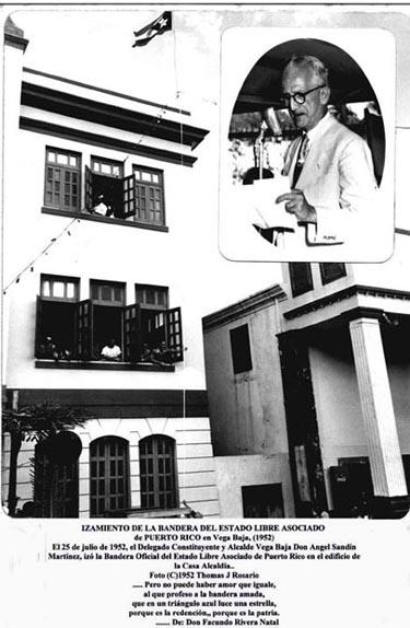 029-0 Izam Ban ELA 1952.jpg