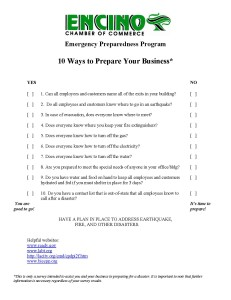 10-Questions-for-Business_Page_1