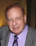 Stan Goldenberg