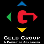 Gelb Group- A Family of Companies