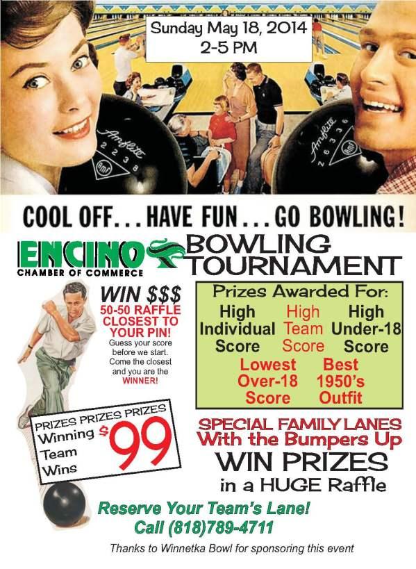 ECC Bowling flyer_Page_1