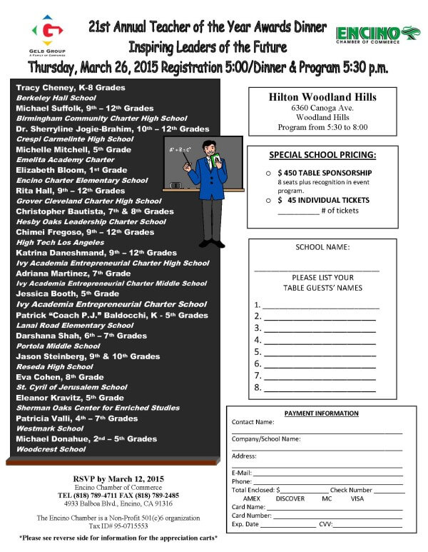 Teachers Listed 2015 Flier (2-16)_Page_1