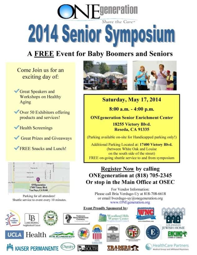 Symposium 2014 Flyer_4-29-14
