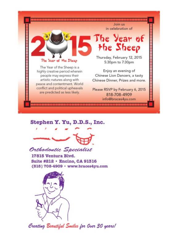 2-12-15 Dr. Yu