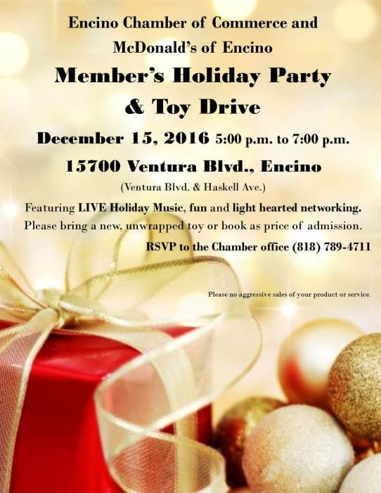 holiday-party-2016-invitation