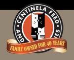 Centinela Feed & Pet Supplies Encino