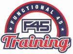 F45 Training Encino