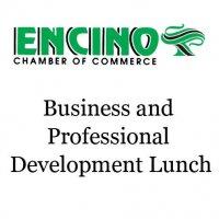 lunch-registration-1358977591-jpg
