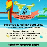6-14-17-encino-bowling-flyer-page-1-1-jpg