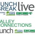 2-lunches-logos-vertical-jpg