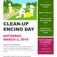 combined-flyer-clean-up-encino-day-2019_page_1-1-jpg