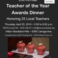 teacher-of-the-year-2019-flier_page_1-1-jpg