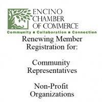 2021-community-repnon-profit-renewing-1356722209-3a2o56f1qs2fryx2bzh4hs_edited-1-2-jpg
