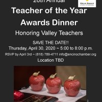 save-the-date-2020-teacher-of-the-year_page_1-1-jpg