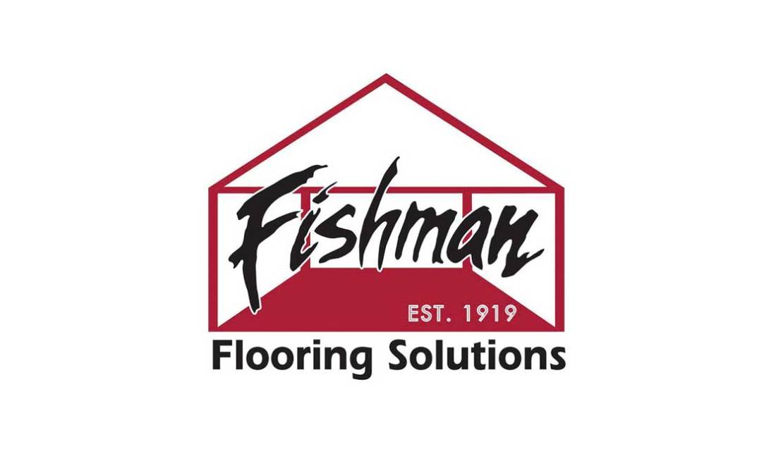 Fisman Flooring Solutions Distributor Of Encircle Products Trim Moldings