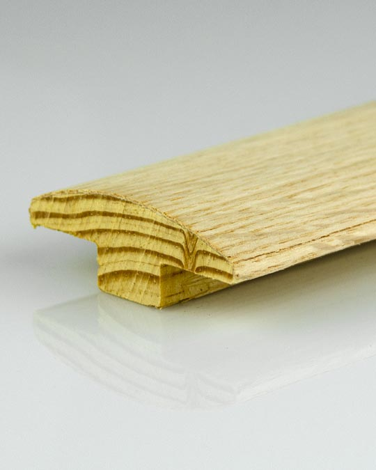 Encircle Products Unfinished Pine Mouldings